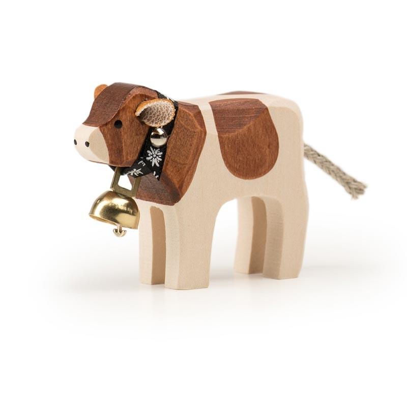 Kalb Red Holstein