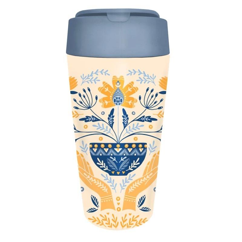 BIOLOCO Deluxe Cup