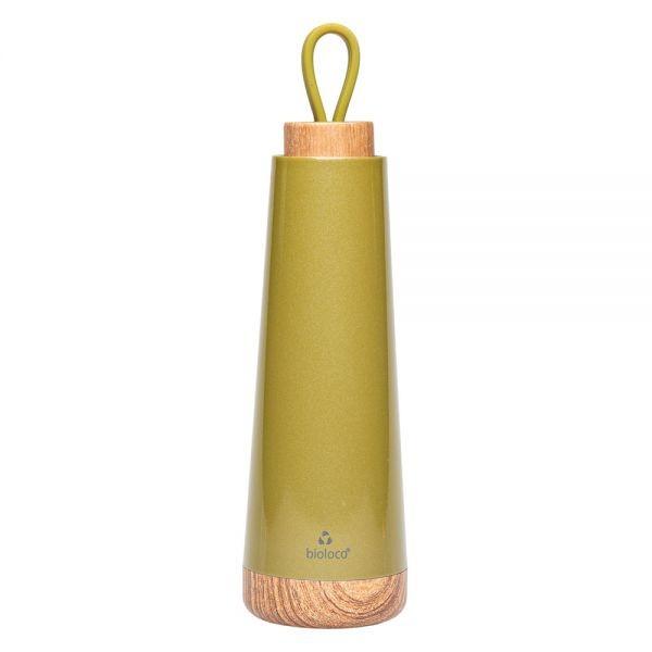 BIOLOCO Trinkflasche